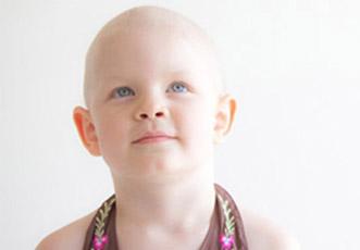 dengeli-ve-saglikli-bir-beslenme-duzeni-ile-cocugunuzu-kanserden-koruyun