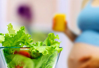 hamile-annelere-beslenme-onerileri