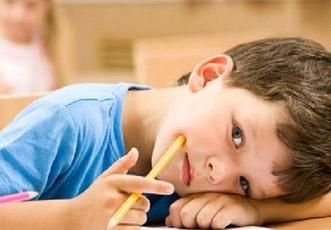 okul-cagindaki-cocuklarin-bilissel-gelisimi-icin-besinler